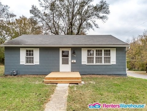 property_image - House for rent in Raytown, MO